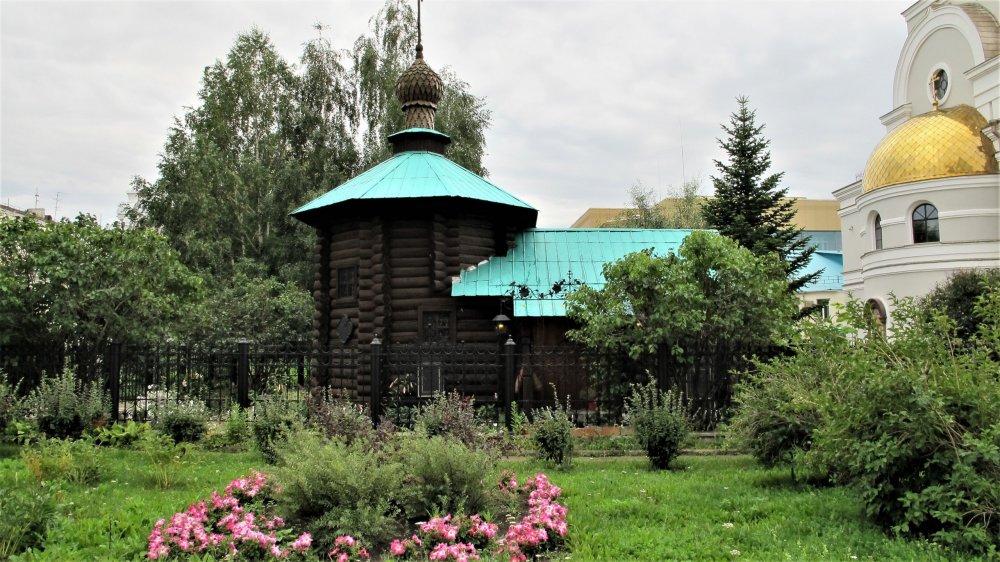 129_Часовня Елисаветы Феодоровны и Варвары Преподобномучениц.JPG