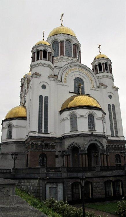 055_Храм-памятник на Крови_Царская ул,10.JPG