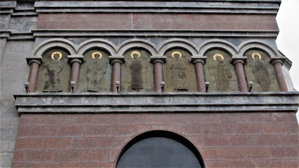 057_Храм-памятник на Крови_Царская ул,10.JPG