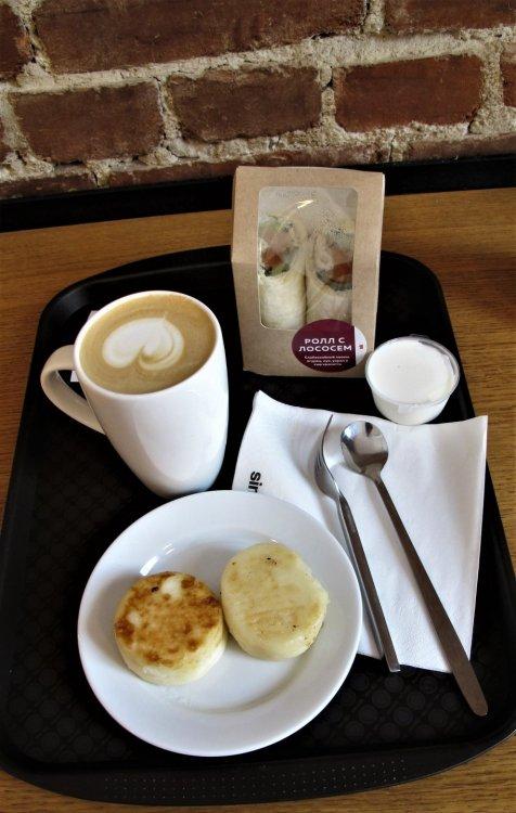 190_кафе Simple coffee.JPG