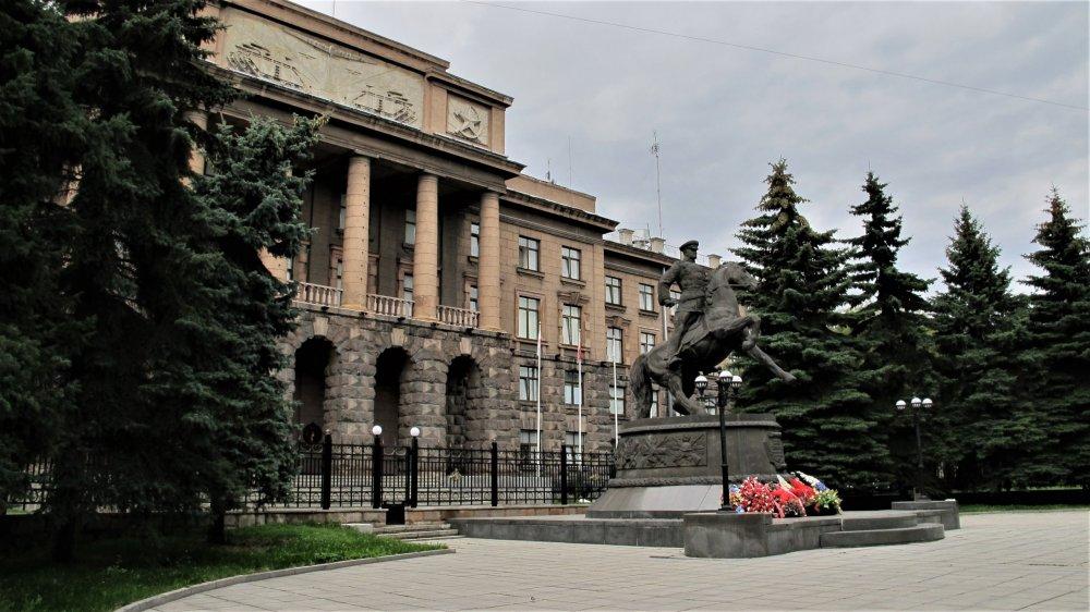191_Памятник Г.К. Жукову.JPG