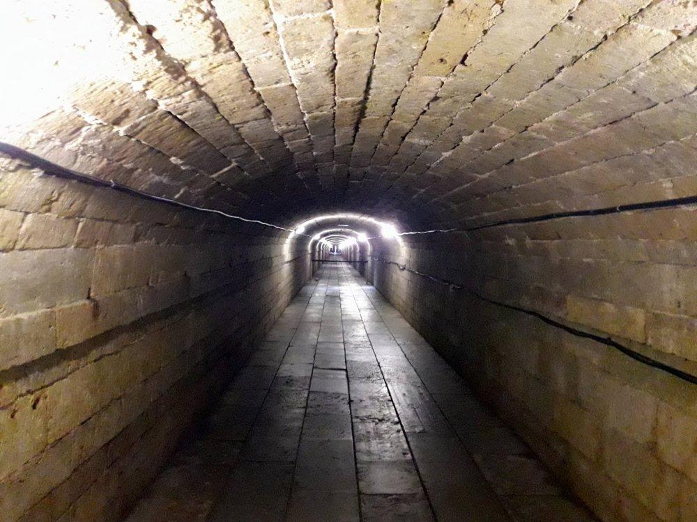 Подземный ход.jpg