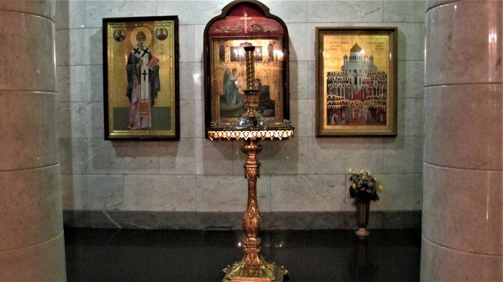 087_Храм-памятник на Крови_Царская ул,10.JPG