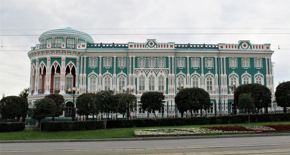 159_Дом Севастьянова.JPG