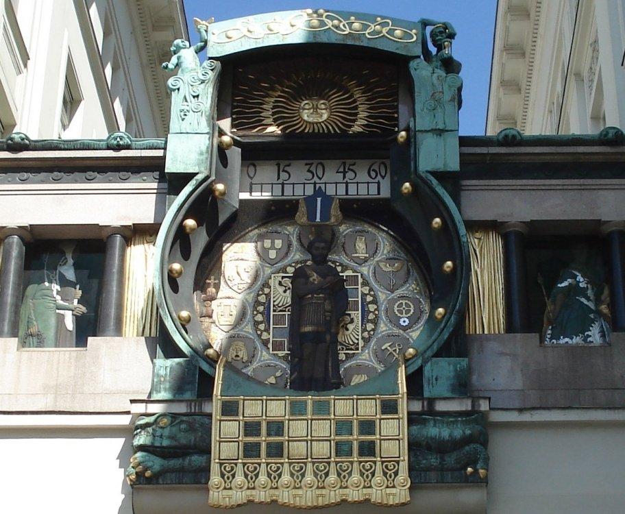 DSC05010 часы.JPG