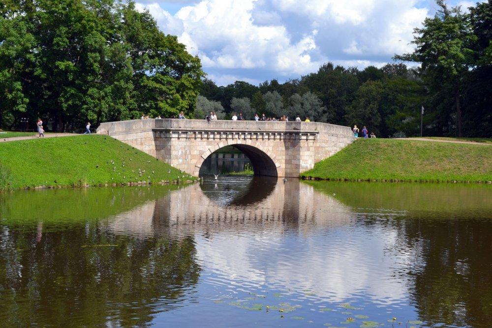 Карпин мост.JPG