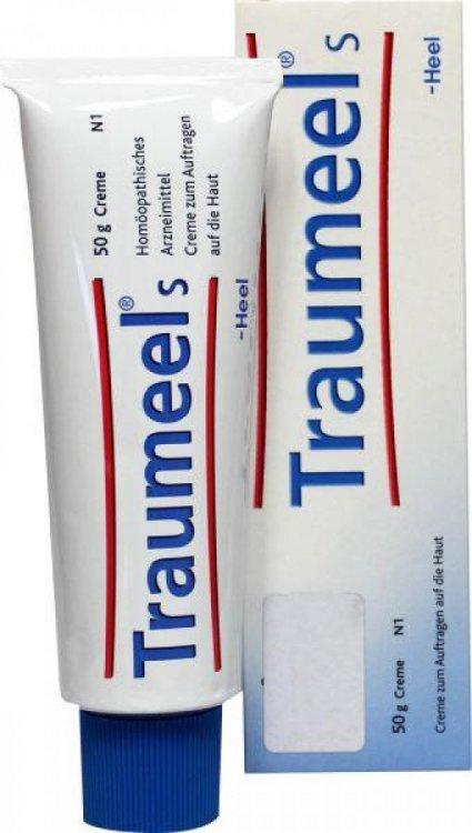 traumeel+s+crema+talon+par.jpg