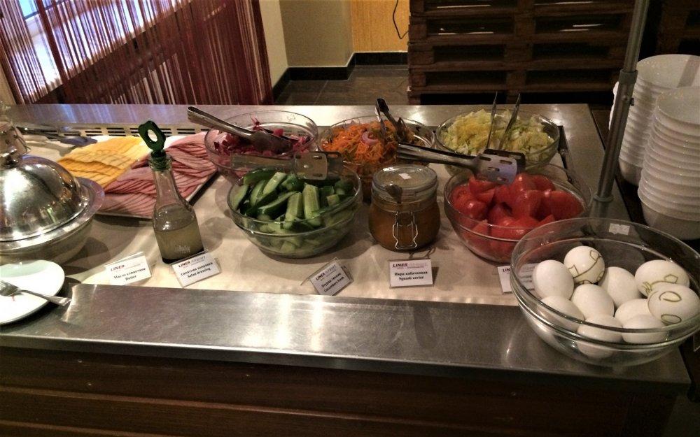 07_Завтрак в отеле.JPG