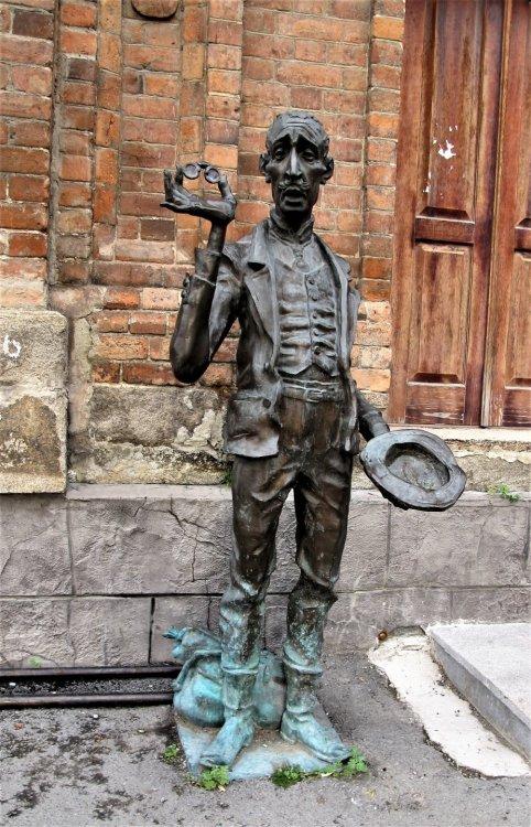 260_Памятник Кисе Воробьянинову.JPG