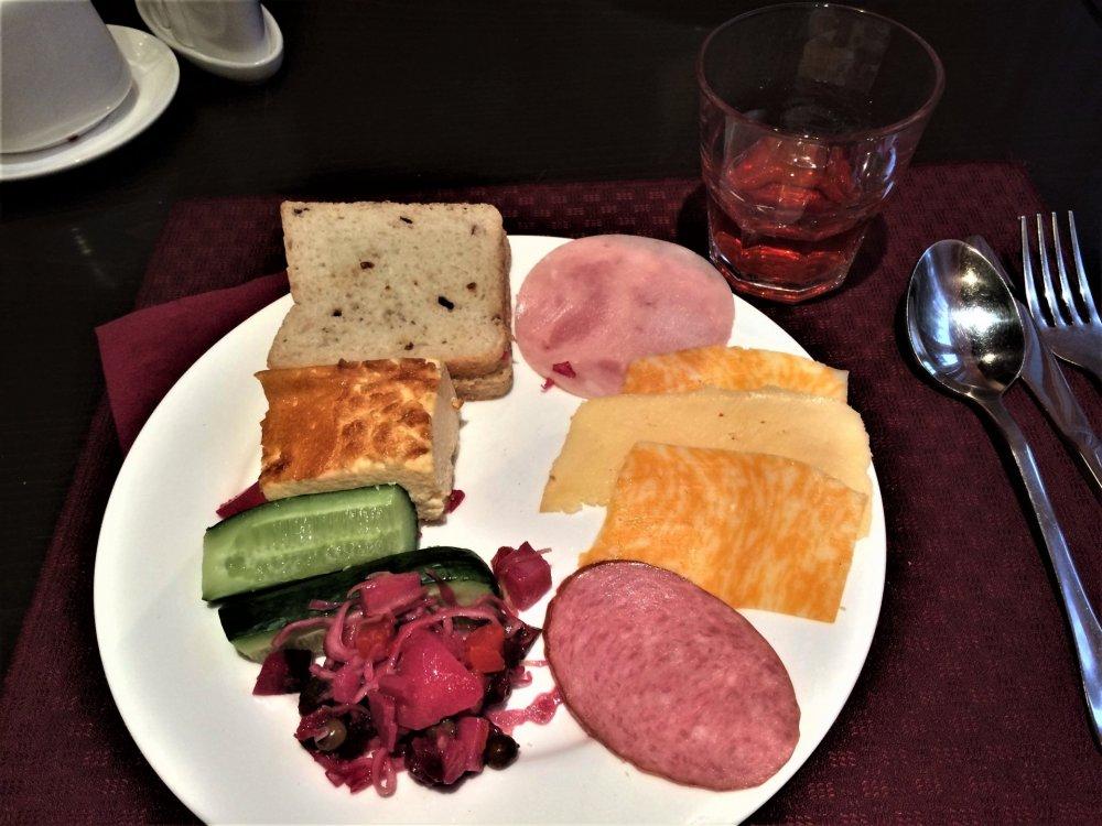 10_Завтрак в отеле.JPG