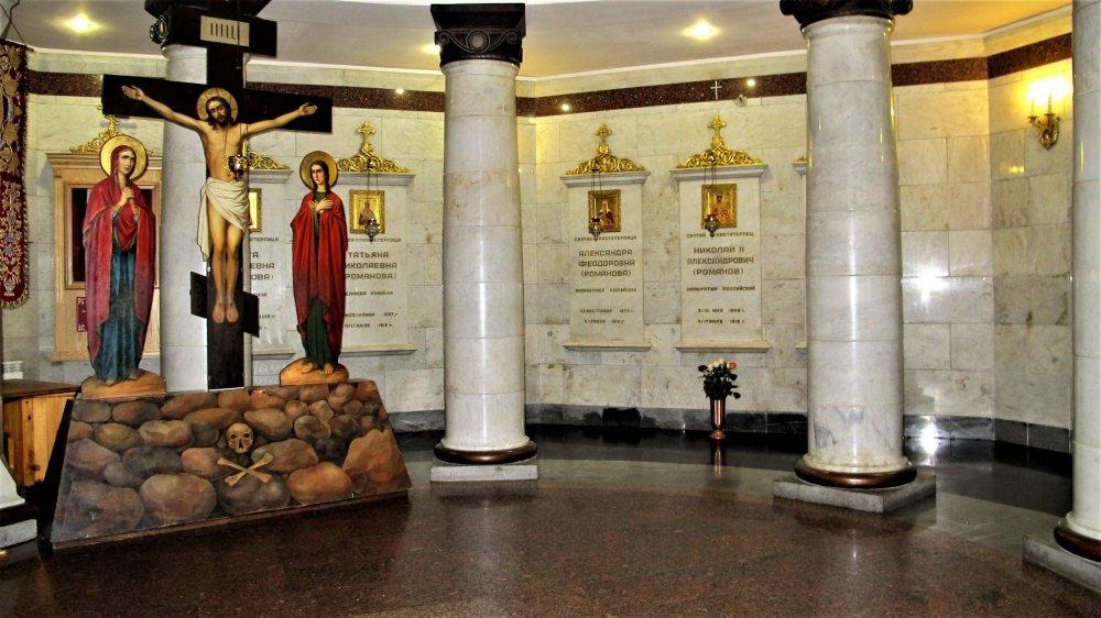 080_Храм-памятник на Крови_Царская ул,10.JPG