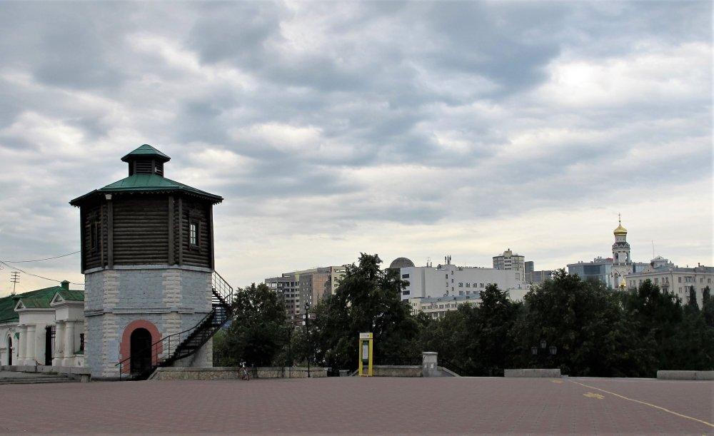 162_Водонапорная башня на Плотинке.JPG