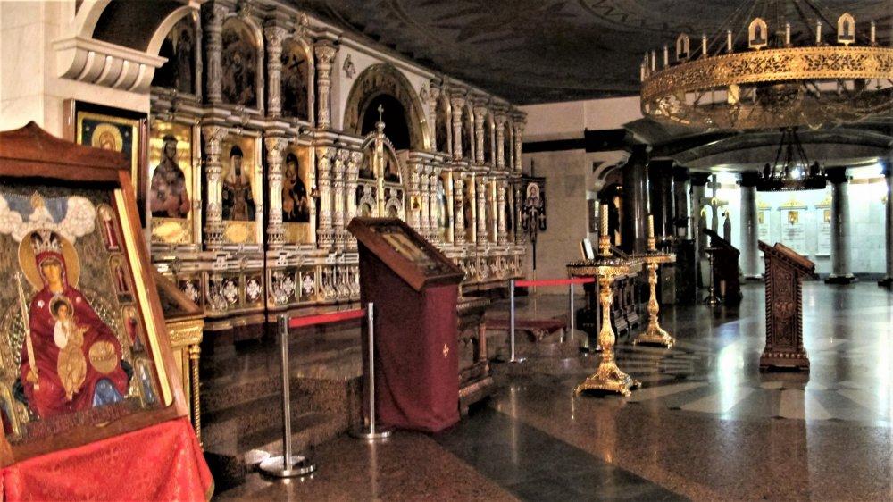 082_Храм-памятник на Крови_Царская ул,10.JPG