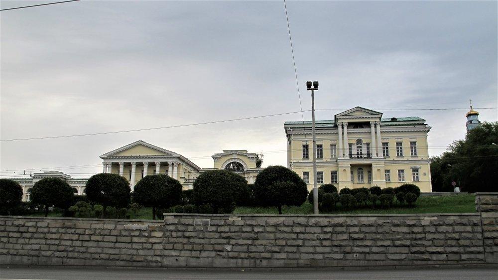 047_Усадьба Расторгуевых-Харитоновых.JPG