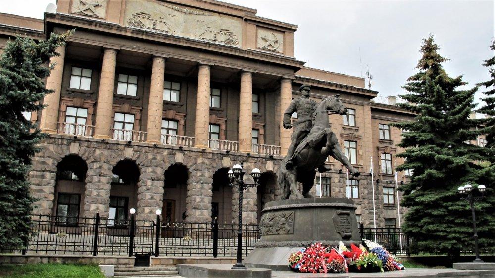 192_Памятник Г.К. Жукову.JPG