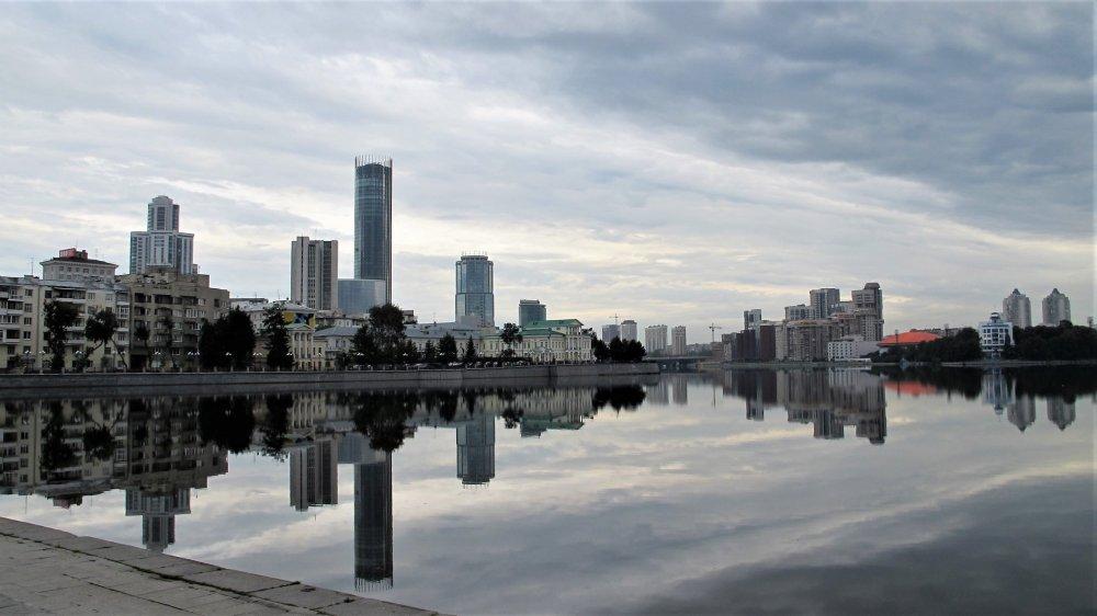177_Река Исеть и Новый город.JPG
