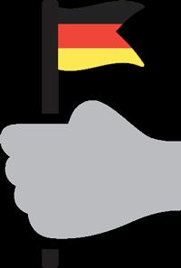 DEhub-hand-flag.png