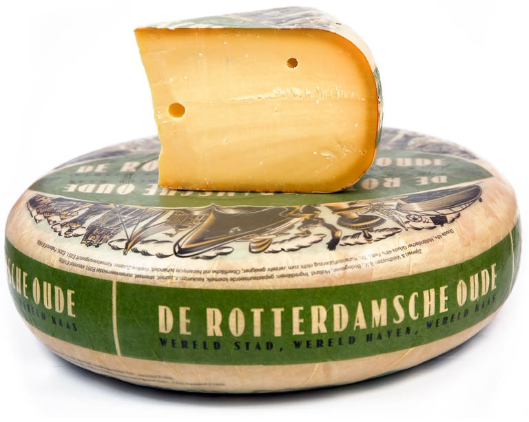 Old-Rotterdam-1.jpg