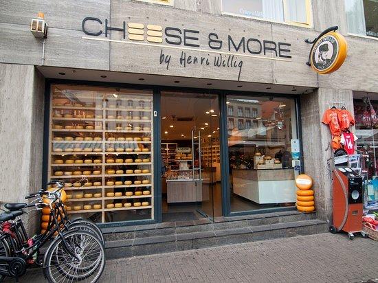 cheese-more-by-henri.jpg
