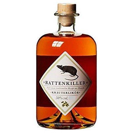 decavo-single-malt-whiskey-2017-subskription-vorbestellung-55vol-07-l.jpg