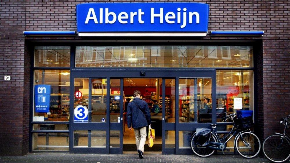 prijzen-belgische-supermarkten-lager-albert-heijn.jpg