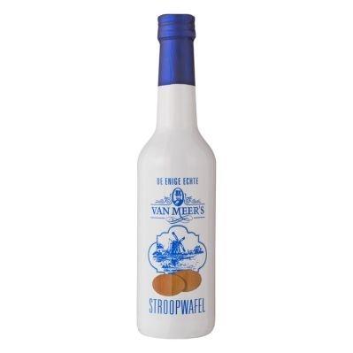 single-bottle-van-meers-syrup-waffle-liquor.jpg