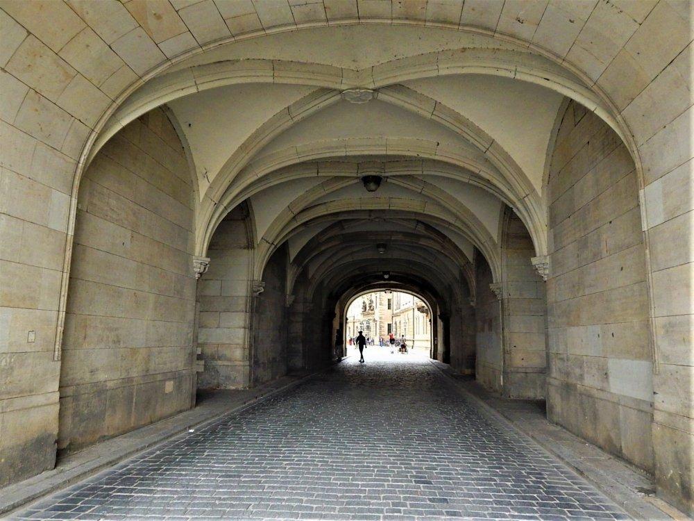 Дрезден( проход).jpg