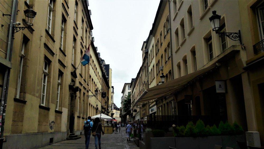 Люксембург1.jpg