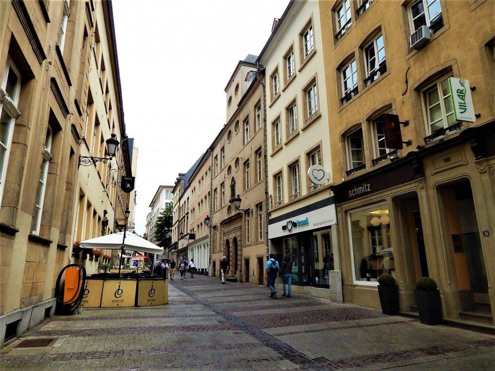 Люксембург27.jpg