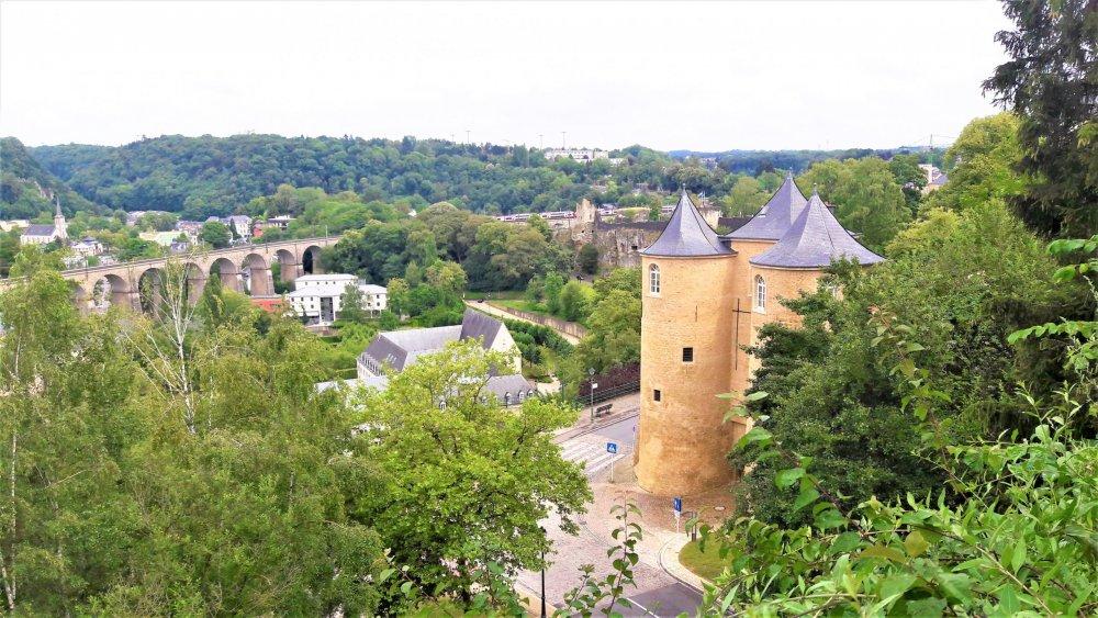 Люксембург6.jpg