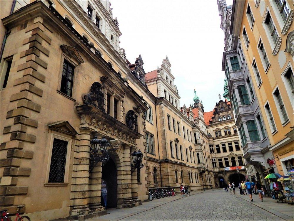 Дрезден26.jpg