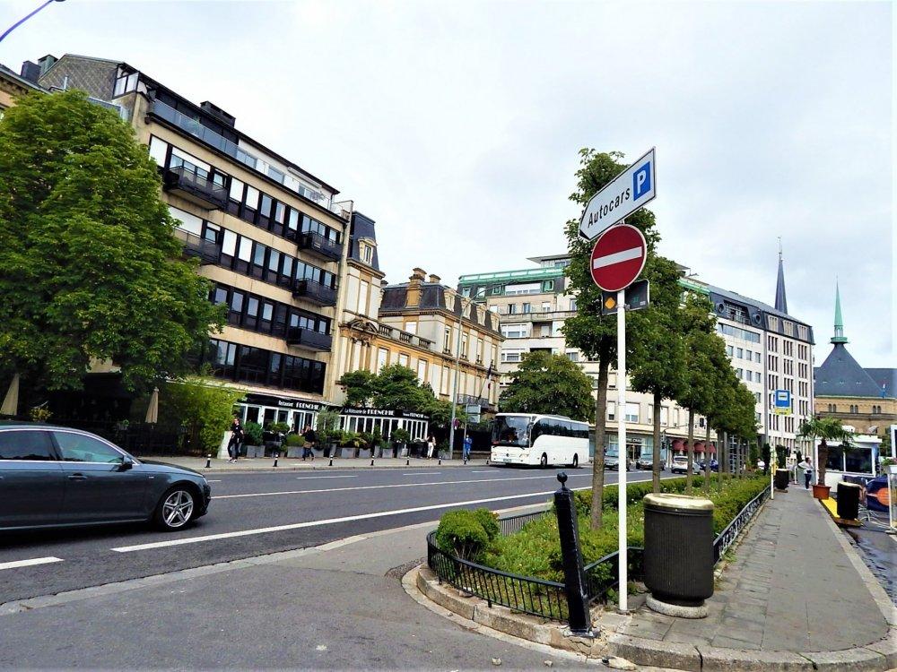Люксембург59.jpg