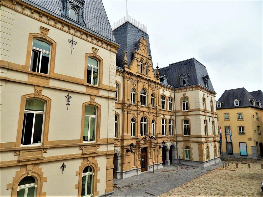 Люксембург40.jpg