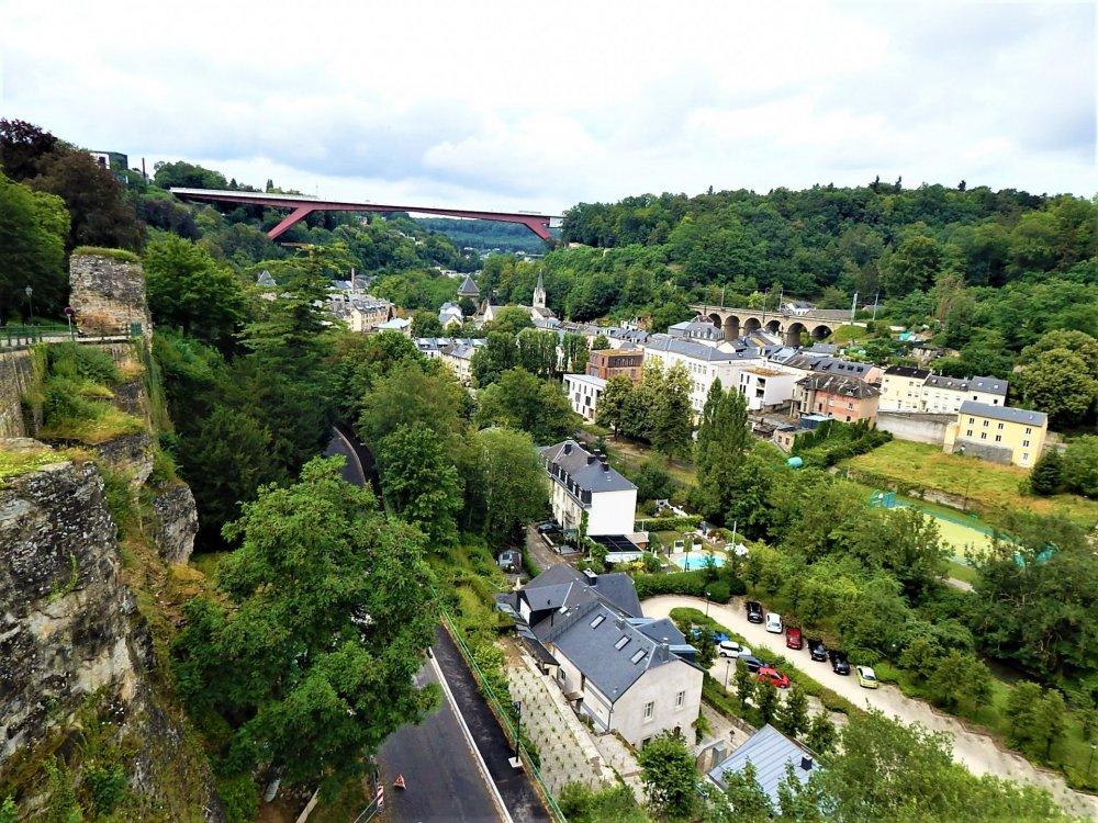 Люксембург49.jpg