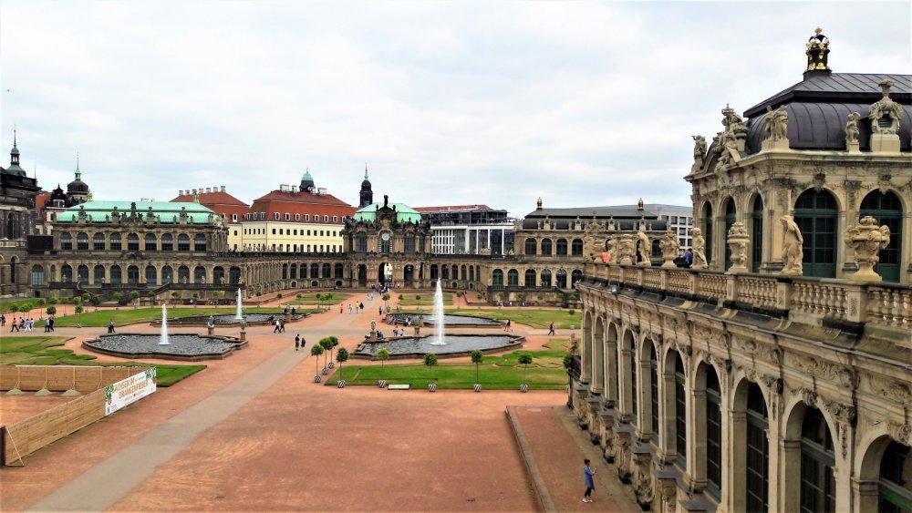 Дрезден( Цвингер).jpg