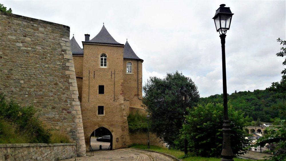 Люксембург8.jpg