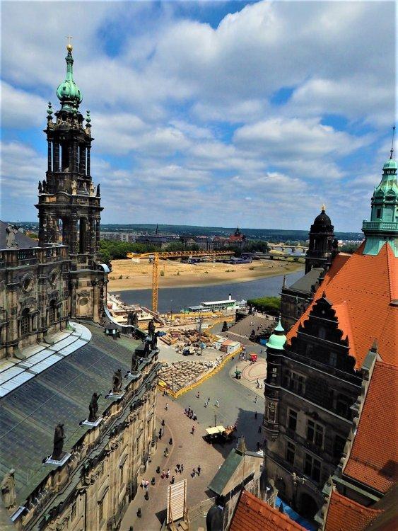 Дрезден( площадка5).jpg