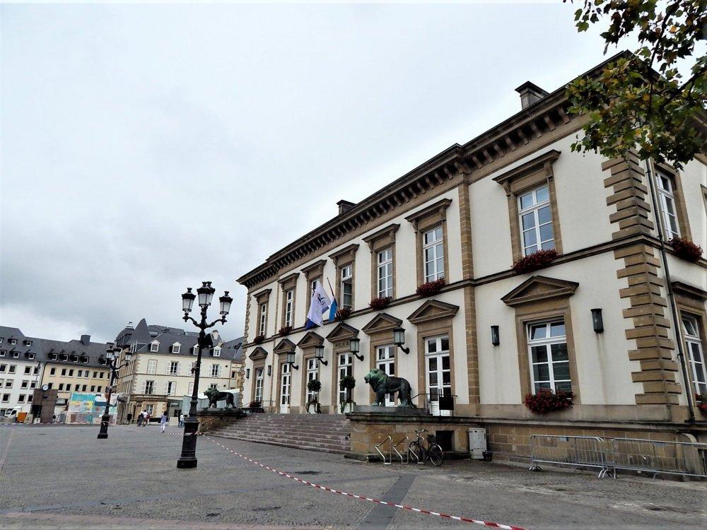Люксембург20.jpg