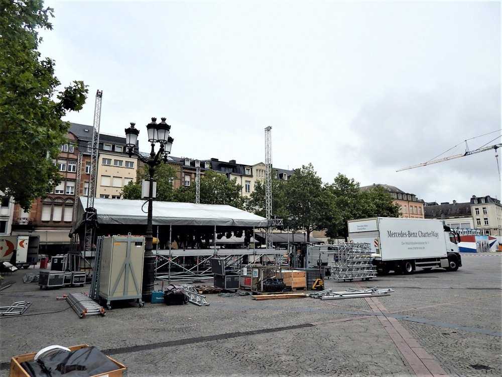 Люксембург21.jpg