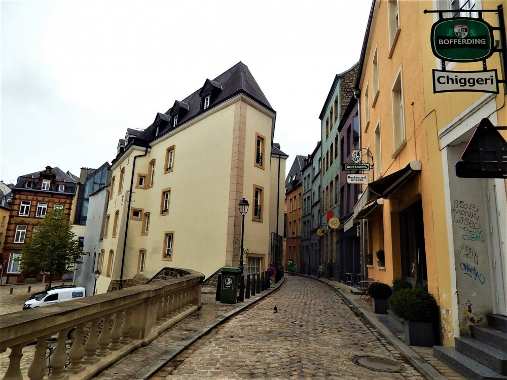 Люксембург43.jpg
