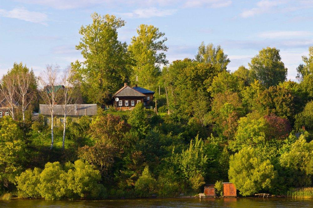 Img_9274-1 Деревня Серково.jpg