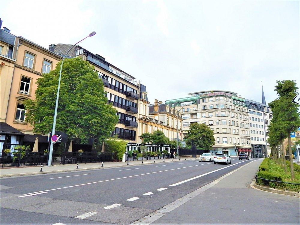 Люксембург60.jpg