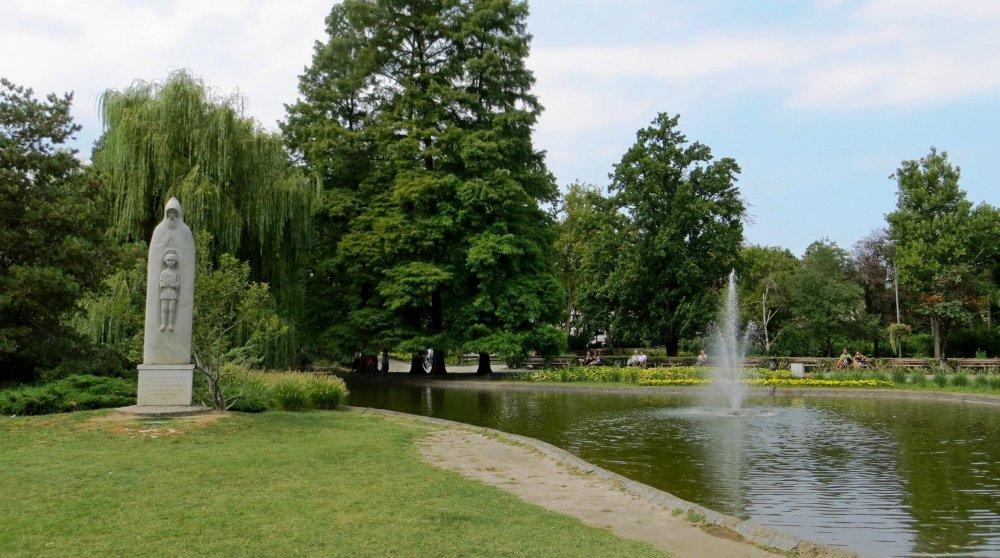 DSC01390Дунайский парк.JPG