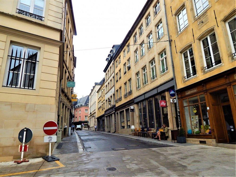 Люксембург36.jpg