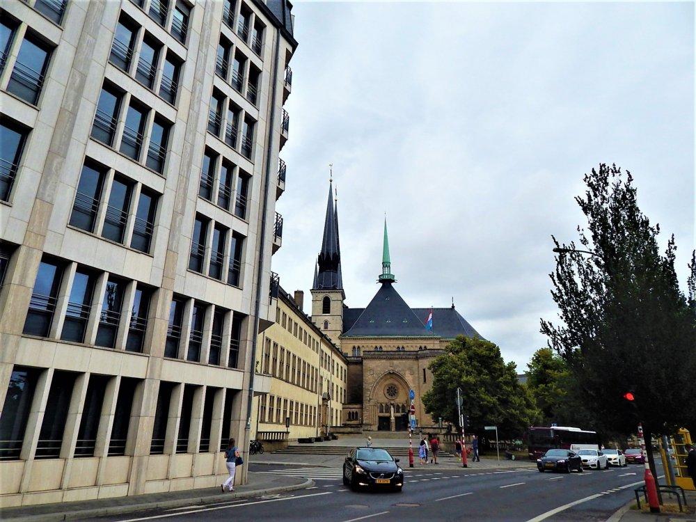 Люксембург65.jpg