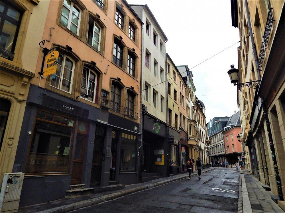 Люксембург37.jpg