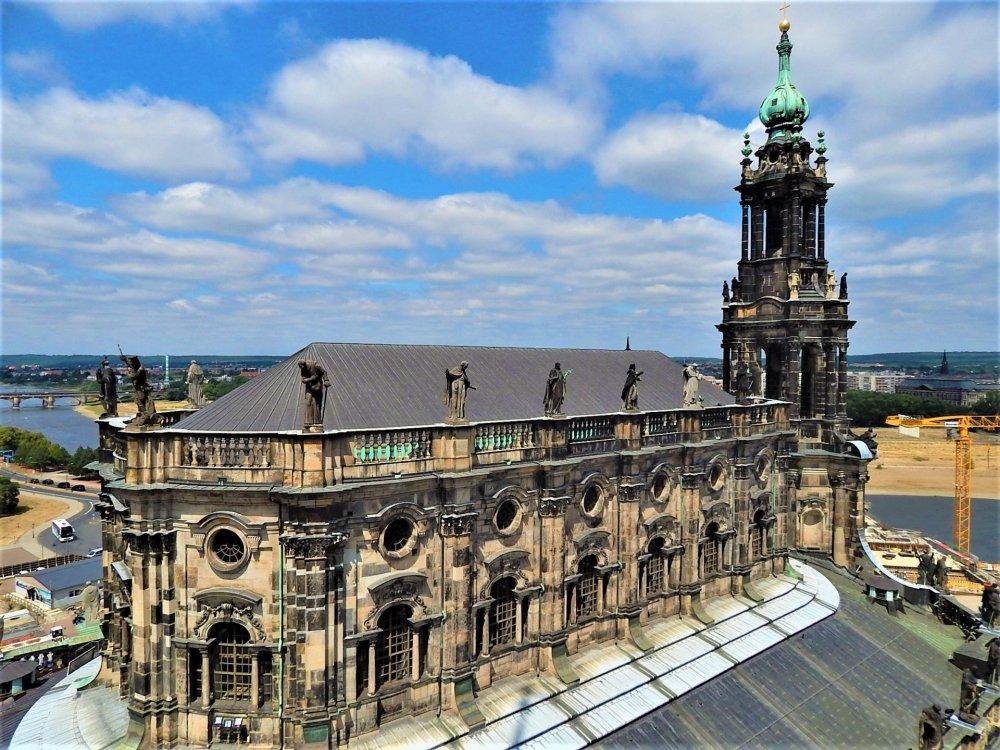 Дрезден( площадка6).jpg