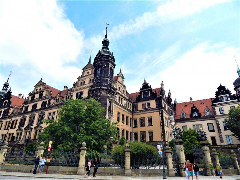 Дрезден2.jpg