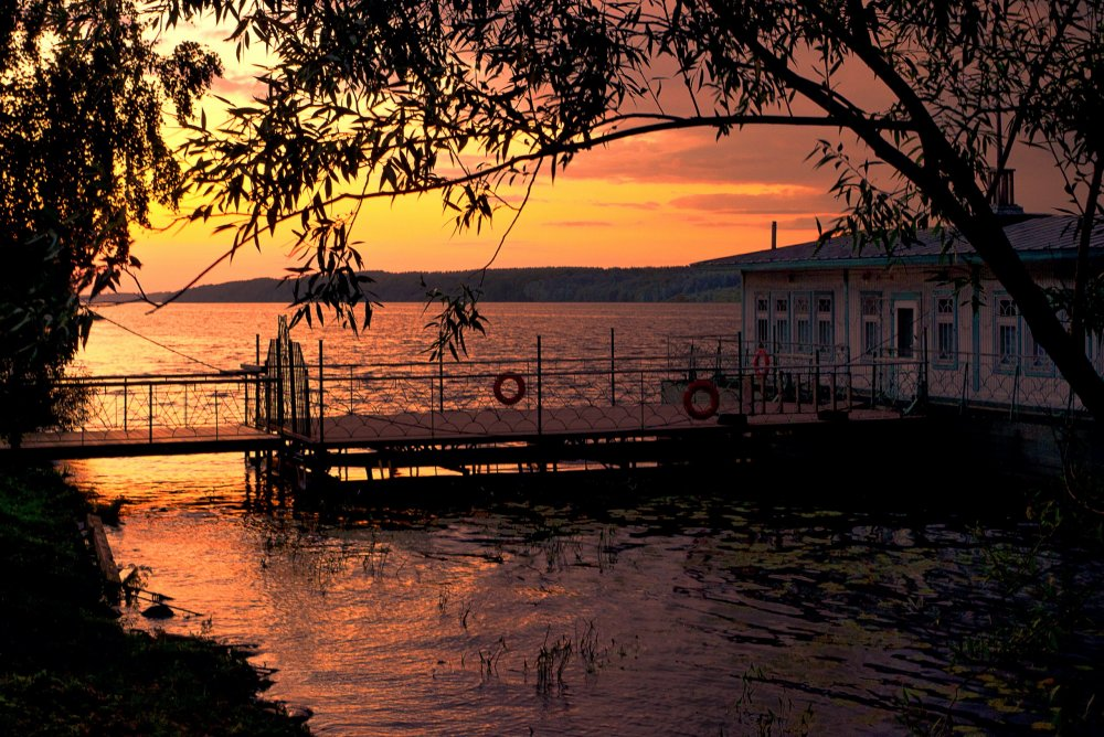 IMG_9379-1 Плес Пристань на закате.jpg