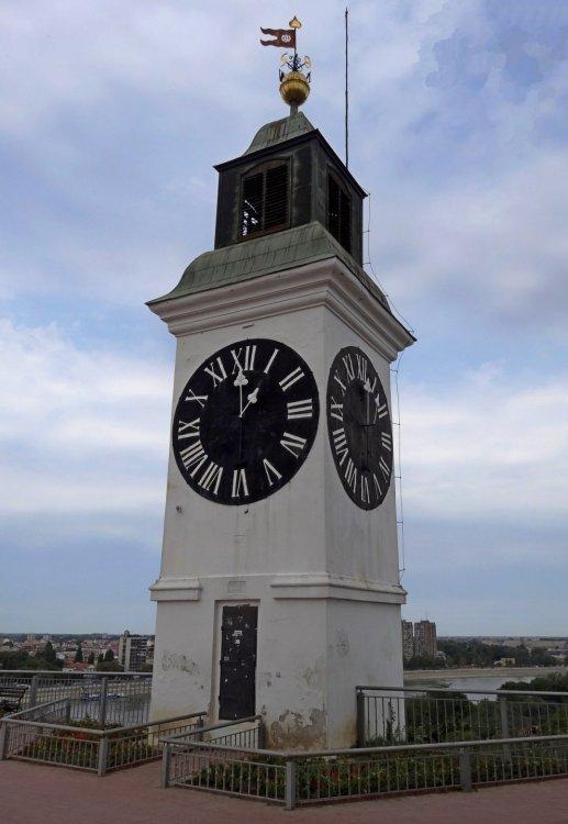 DSC01368Часовая башня.JPG